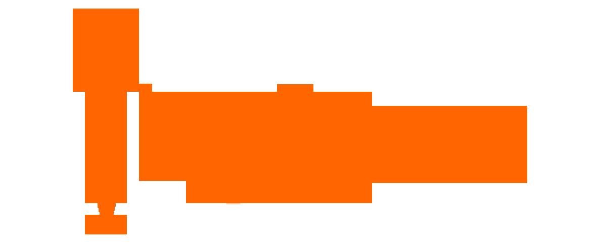 Vinylka.ru
